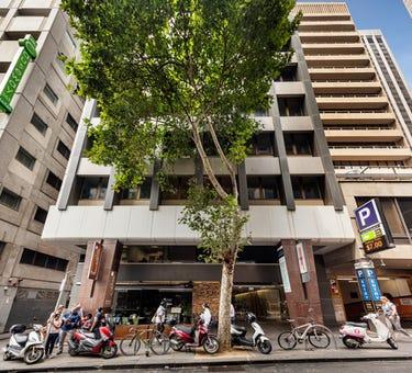 Suite 511 & 512, 365 Little Collins Street, Melbourne, Vic 3000
