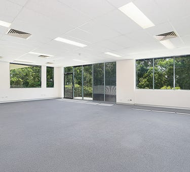 18/9 Hoyle Avenue, Castle Hill, NSW 2154