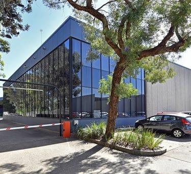 Unit 10, 476 Gardeners Road, Alexandria, NSW 2015