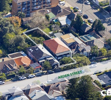 346 Arden Street, Coogee, NSW 2034