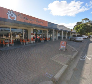Shop 3, 57-63 Bagster Road Bagster Road, Salisbury North, SA 5108