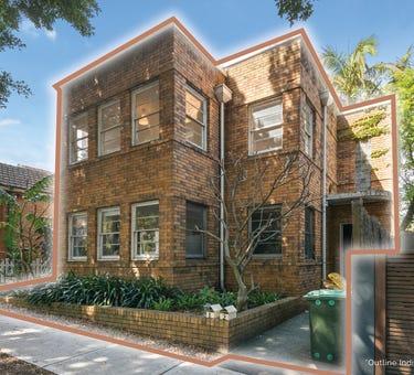 5 Porter Street, Bondi Junction, NSW 2022