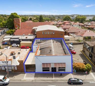 265 Kingsgrove Road, Kingsgrove, NSW 2208