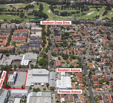 6-8 Crewe Place, Rosebery, NSW 2018