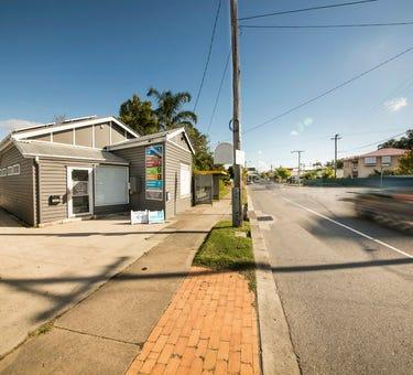 1007 Stanley Street East, East Brisbane, Qld 4169