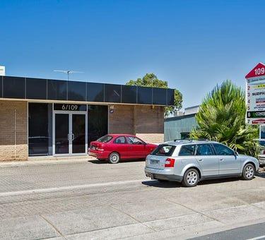 Unit 6, 109 Morphett Road, Camden Park, SA 5038