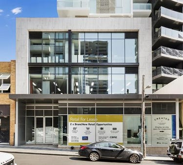5 Claremont Street, South Yarra, Vic 3141