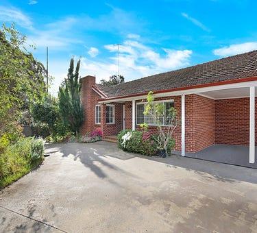21 Deakin Street, West Ryde, NSW 2114