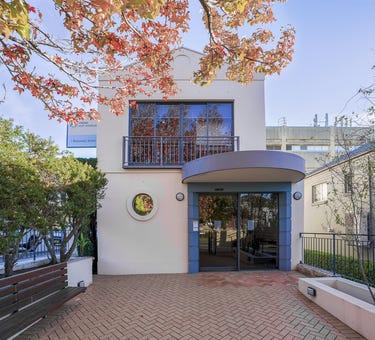 1 Bayswater Street, Drummoyne, NSW 2047