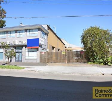 2 McLachlan Avenue, Artarmon, NSW 2064