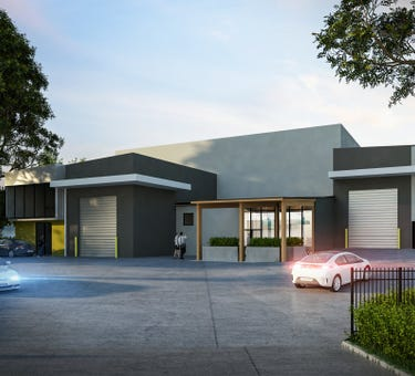 222 Wisemans Ferry Road, Somersby, NSW 2250