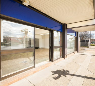 1142 North Road, Oakleigh South, Vic 3167