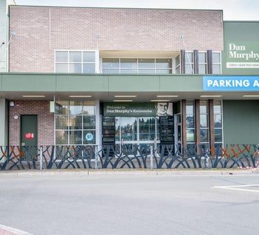 Katoomba Dan Murphy's, 136 Bathurst Road, Katoomba, NSW 2780