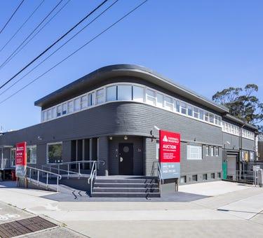 2 Ada Avenue, 2 Ada Avenue, Brookvale, NSW 2100
