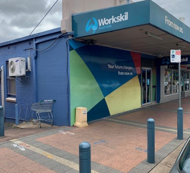 73  Vincent  Street, Cessnock, NSW 2325