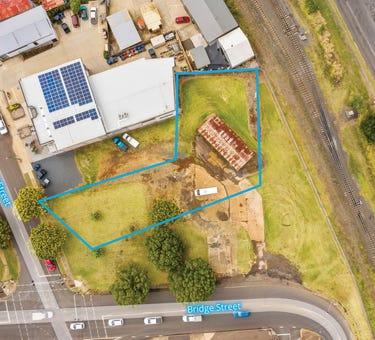 94 Mort Street, Toowoomba City, Qld 4350