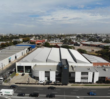 80 Munro Street, South Melbourne, Vic 3205