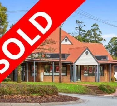 Shops 1-3, 344 Belgrave-Gembrook Road, Emerald, Vic 3782