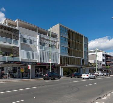 238 - 242 Rocky Point Road, Ramsgate, NSW 2217