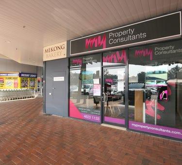 19A Market Fair Shopping Centre, Campbelltown, NSW 2560