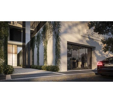 Tenancy C, 365 St Pauls Terrace, Fortitude Valley, Qld 4006