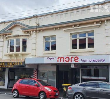 Ground, 202 - 210 Liverpool Street, Hobart, Tas 7000