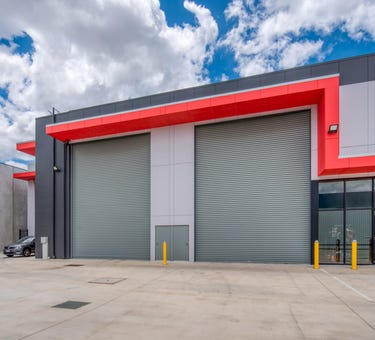 Unit 10, 133 South Pine Road, Brendale, Qld 4500