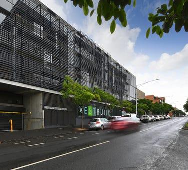 6/204-218 Dryburgh Street, North Melbourne, Vic 3051