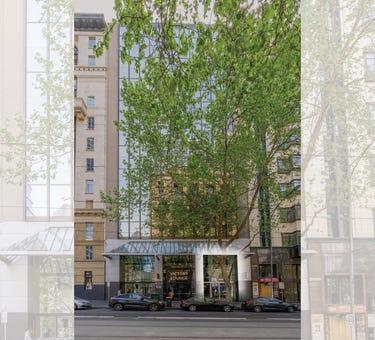 Shop 3, 420 Collins Street, Melbourne, Vic 3000