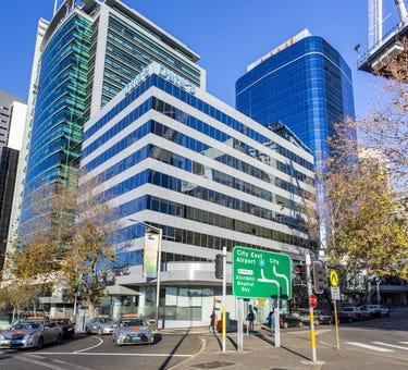 107 Mount Street, North Sydney, NSW 2060