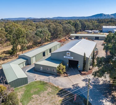 16 Terry Court, Thurgoona, NSW 2640