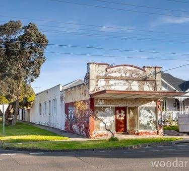 42 Harding Street, Coburg, Vic 3058