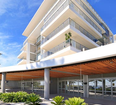 The Esplanade, 72-74 Cliff Road, Wollongong, NSW 2500