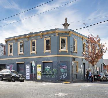 14-18 Smith Street, Collingwood, Vic 3066