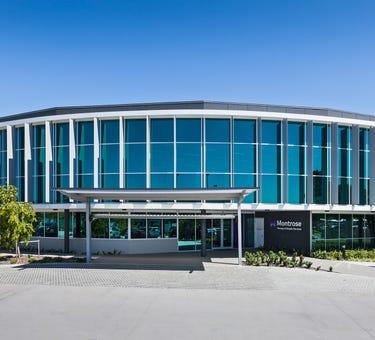 2 Westlink Court, Darra, Qld 4076