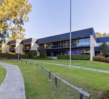 2-4 Giffnock Avenue, Macquarie Park, NSW 2113