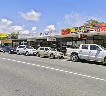 106 Brisbane Road, Mooloolaba, Qld 4557