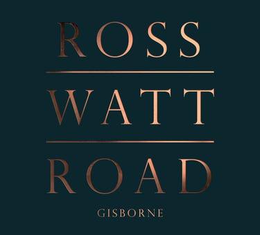 89 Ross Watt Road, Gisborne, Vic 3437