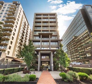 Level 4, East Tower, 608 St Kilda Road, Melbourne, Vic 3004