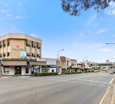 793 - 795 Pacific Highway, Gordon, NSW 2072