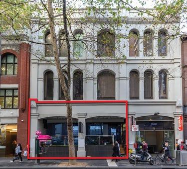 111 Lonsdale Street, Melbourne, Vic 3000