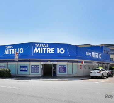 1 Chatham Road, West Ryde, NSW 2114