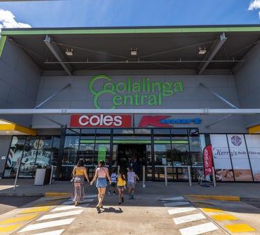 Coolalinga Central, 425 Stuart Highway, Coolalinga, NT 0839