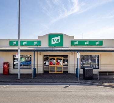 615 Anzac Highway, Glenelg North, SA 5045