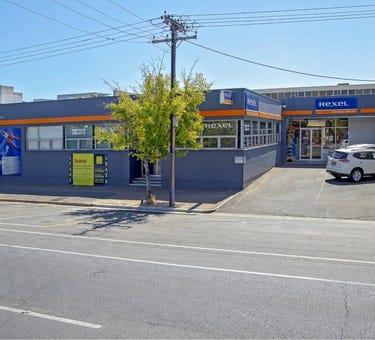 192-200 Sturt Street, Adelaide, SA 5000