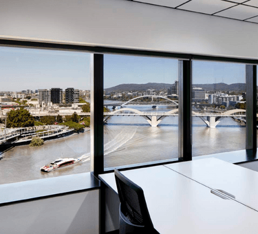 Level 8, 193 North Quay, Brisbane City, Qld 4000