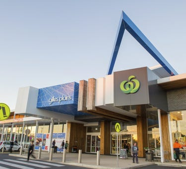 Gilles Plains Shopping Centre , 575  North East Rd, Gilles Plains, SA 5086