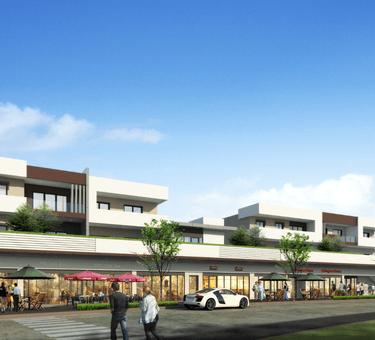 DA Approved Development Site FOR SALE or JOINT VENTURE , Lot 102 Aldgate Street (Peter Winter Park), Prospect, NSW 2148