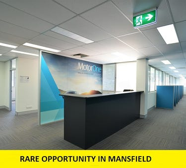 11-15 Dividend Street, Mansfield, Qld 4122