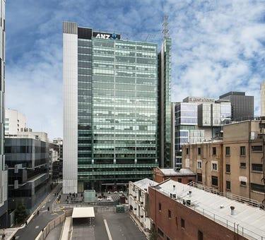 11-29 Waymouth Street, Adelaide, SA 5000